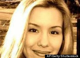 jodi arias live blog defense expected to redirect arias testimony girl