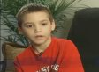 Josh Welch, Second-Grader, Suspended For Making Pastry 'Gun' In Class