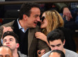 Mary-Kate Olsen's Ring From Olivier Sarkozy? (PHOTOS)