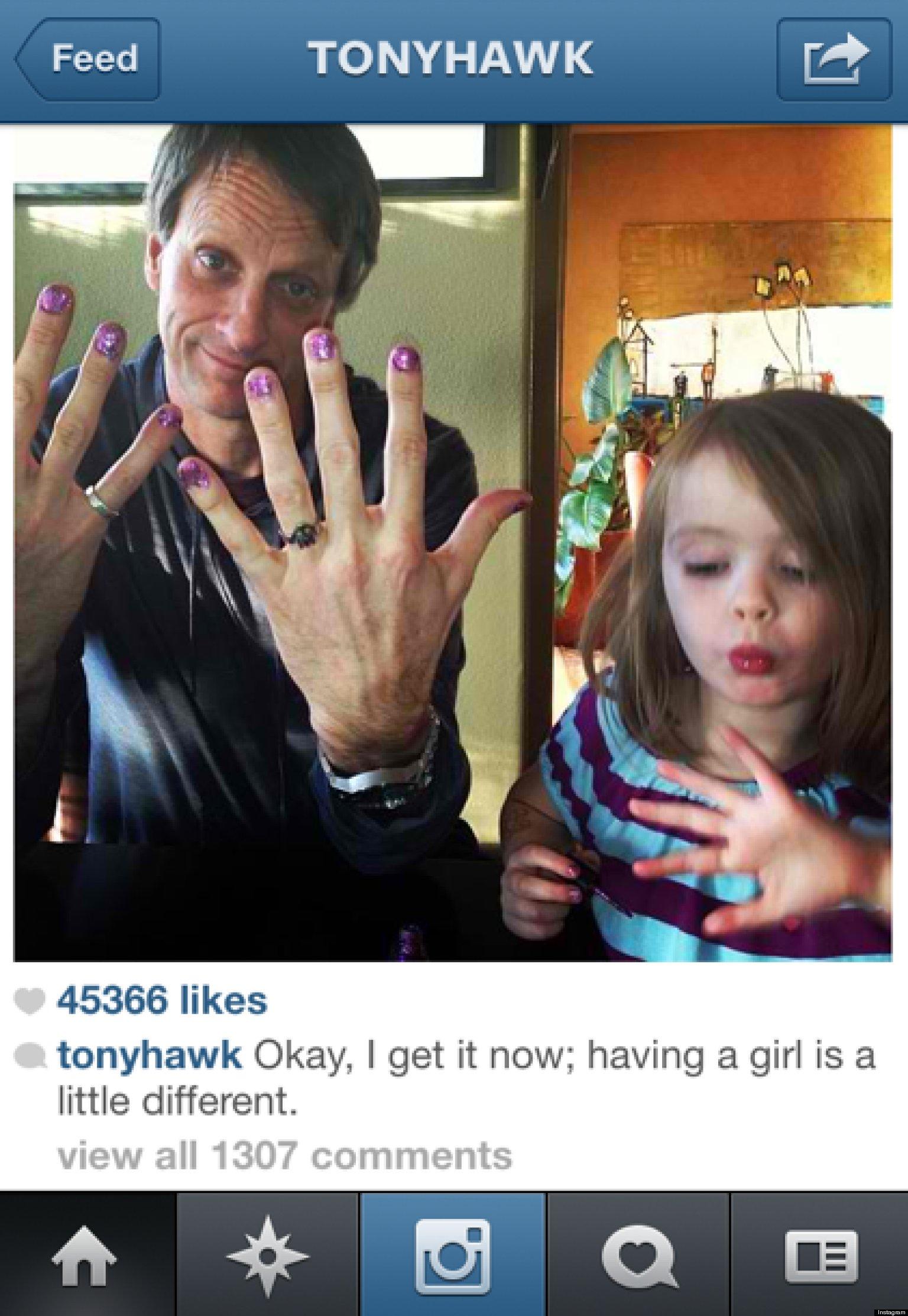 TONY-HAWK-INSTAGRAM-facebook jpgTony Hawk Daughter