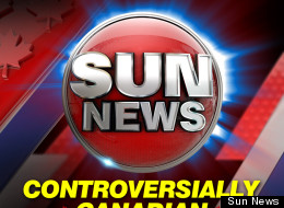 Sun News Petition Mandatory Carriage