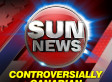 Sun News Must-Carry Application: Petition Asks CRTC To Keep Network Off Basic Cable