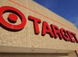 Target Canada Ad Featuring Mr. Rogers Song Slammed (VIDEO)