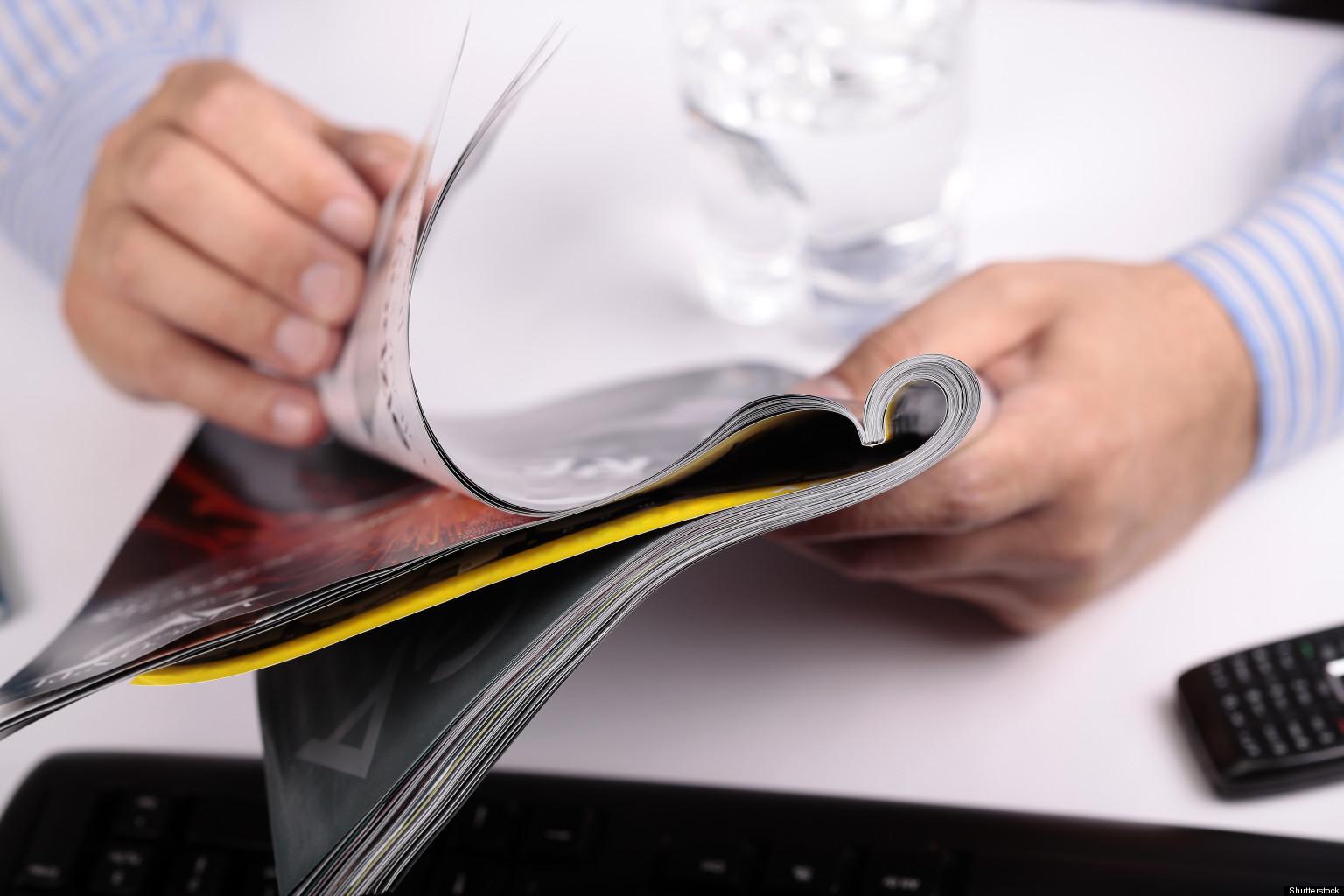 Картинки по запросу журналы