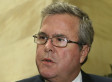 Jeb Bush Book: Undocumented Immigrants Should Be Ineligible For Citizenship