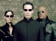 'Matrix' Directors Sued: Wachowskis Accused of Stealing Ideas for Sci-Fi Sequels