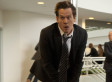 'The Following' Renewed: Fox Also Orders New Seasons Of 'New Girl,' 'The Mindy Project' And 'Raising Hope'