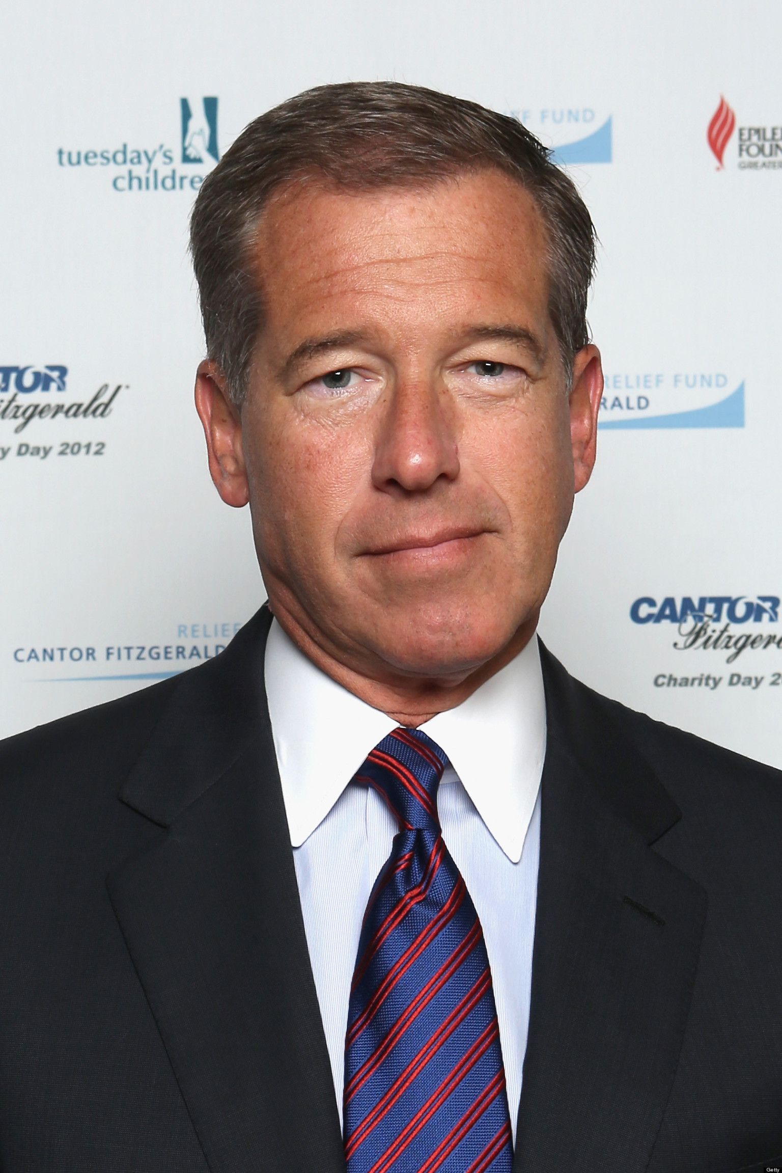 brian williams hip hop