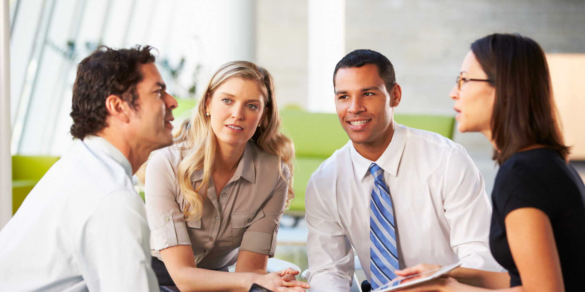 3 bad assumptions about networking for your job search the 3 bad assumptions about networking for your job search the huffington post