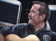 Chris Hadfield's Portrait By Alberta Artist Receives Compliment From Space (PHOTOS)
