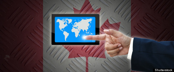Internet Addiction Canada