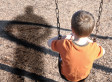 Children With ADHD Often Develop Other Mental Health Problems Later On (STUDY)