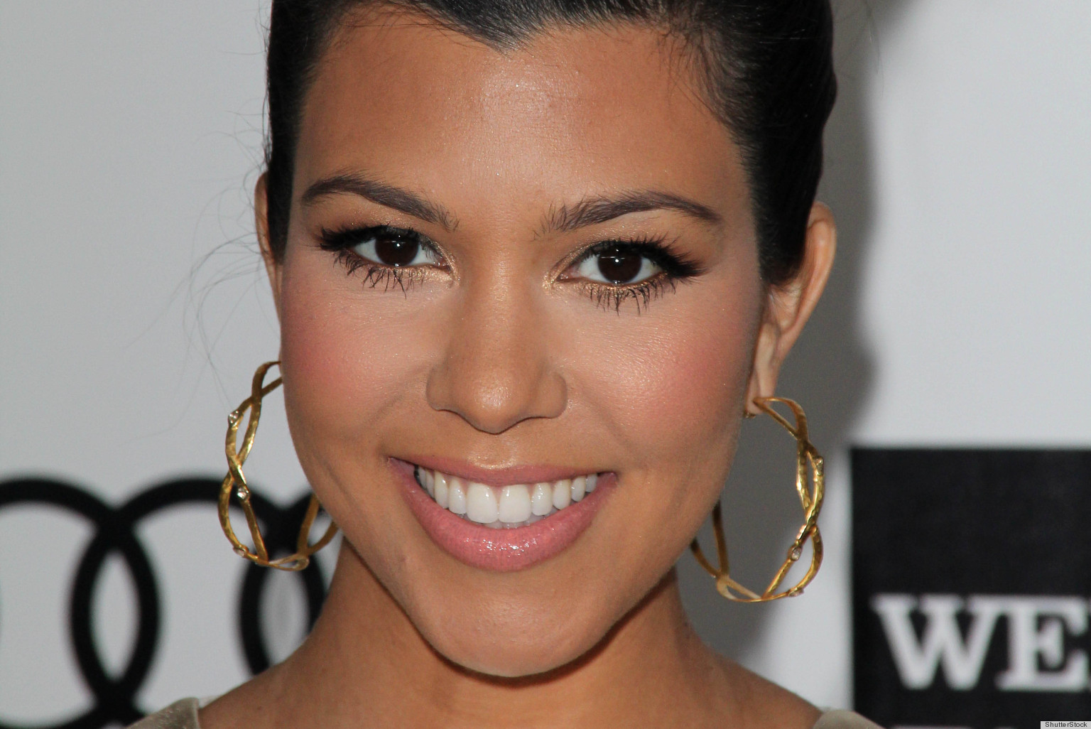 Kourtney kardashian confesses her love for martha stewart for What s up with the kardashians