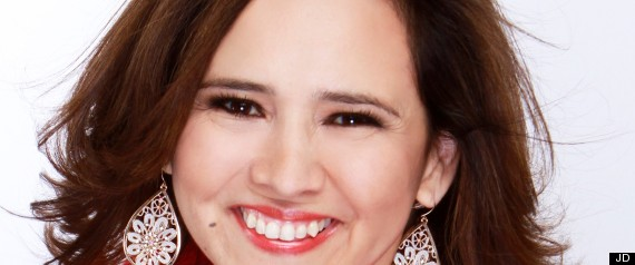 Jessicadominguez