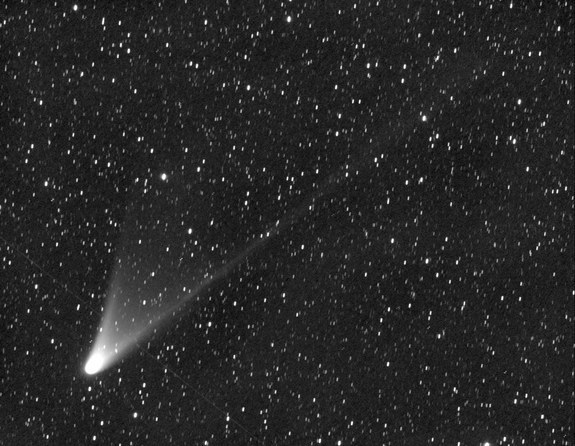 cometpanstarrs