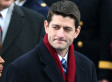 Paul Ryan Floating Change To Medicare Age