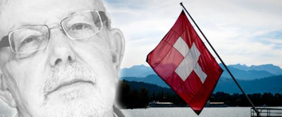 Kahn Suisse
