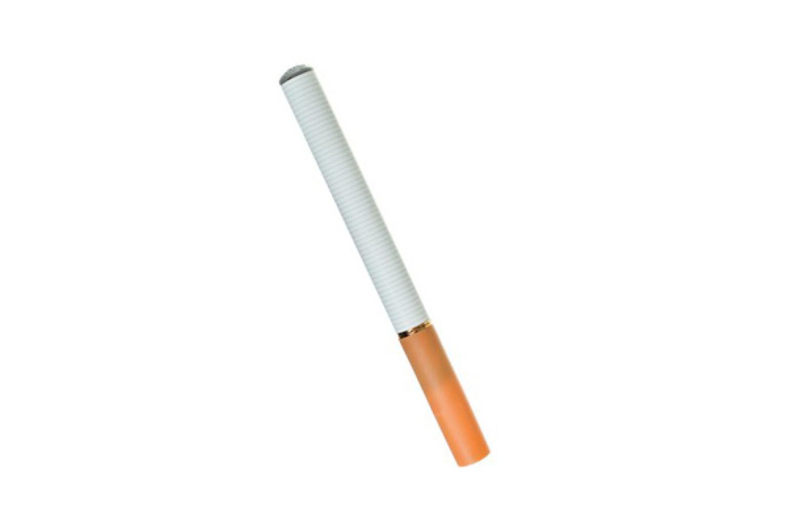 le business de la cigarette lectronique fait un tabac. Black Bedroom Furniture Sets. Home Design Ideas