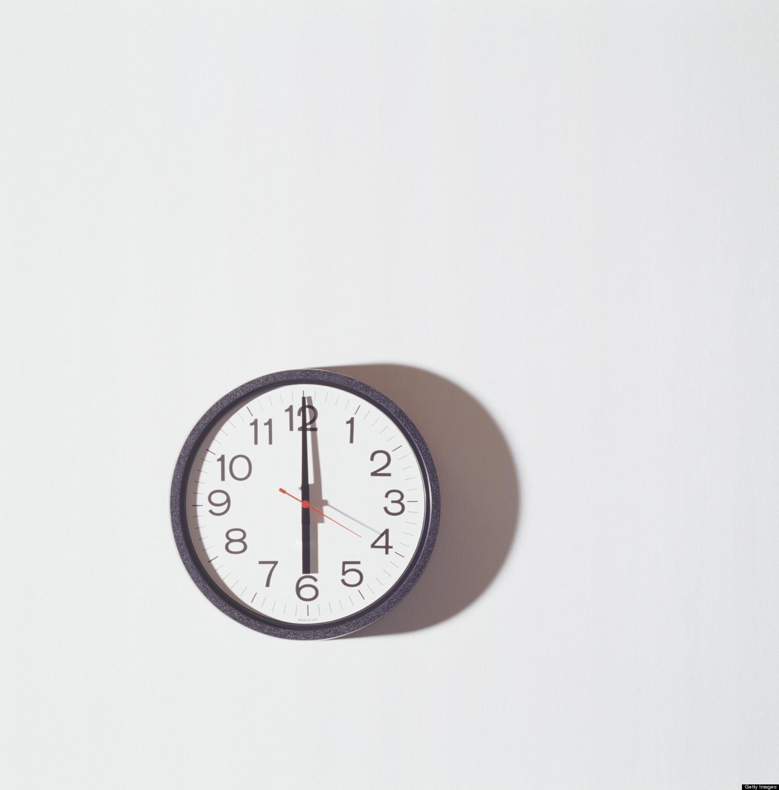 как можно похудеть зарядкой
