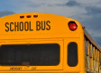 Student Suspended After Disarming Teen Who Had Gun On Florida School Bus, Officials Say (VIDEO)