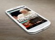 HuffPost for Android: How We Refreshed Our App