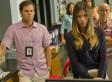 'Dexter' Last Season: Les Moonves Says Show Ending After Season 8