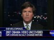Conservative Media Struggles For Credibility, Amid Coverage Of Hookers, Hamas And Hagel