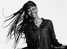 WATCH: Diesel+EDUN Celebrates African Fashion