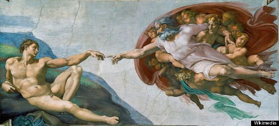 michelangelo birthday