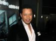 Terrence Howard: 'Iron Man' Responsible For 'Killing My Career'