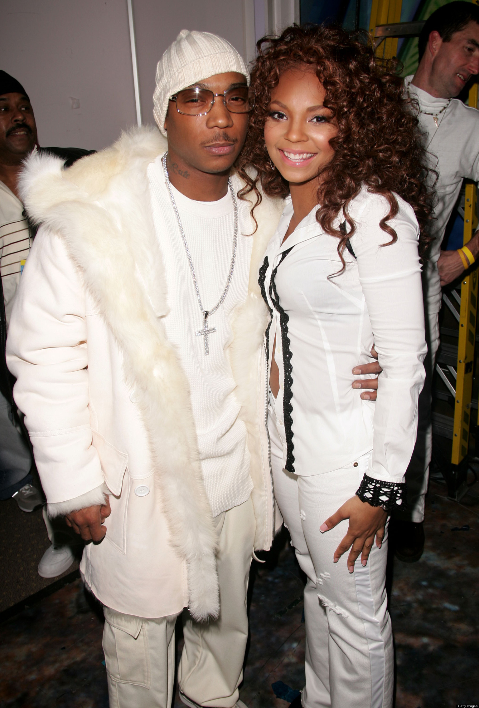 R kelly feat ja rule and ashanti dating