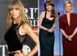 Taylor Swift Hits Back At Tina Fey, Amy Poehler For Golden Globes Joke, Poehler & Fey Respond (UPDATE)