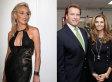 Arnold Schwarzenegger Affair: Sharon Stone Weighs In