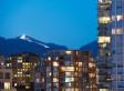 Vancouver Empty Condos Underscore Investor Speculations