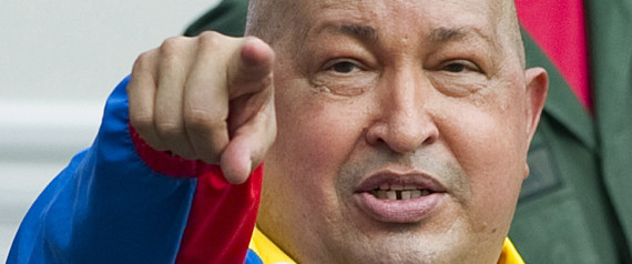 CHAVEZ MORT CITATION