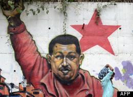 Sans Chávez, que restera-t-il du chavisme?