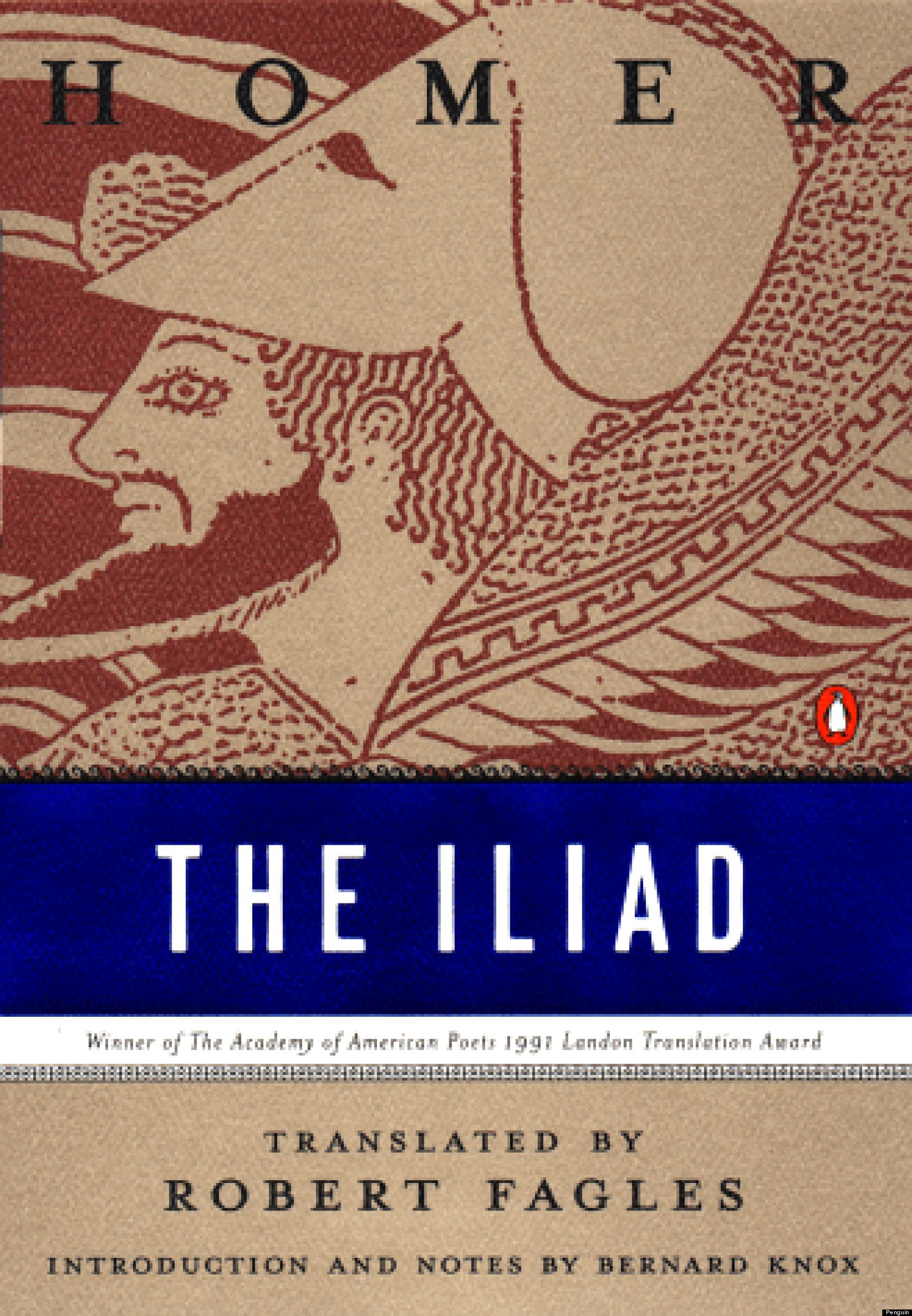 the illiad and odyssey The iliad and the odyssey blend events from greek history, mythology, and culture that reveal the unique worldview of this ancient civilization they are full of morals about human emotions, and.