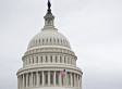 Sequester Poll Shows Americans Favor Spending Cuts, But Not To Military