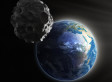 Asteroid, Earth Set For Close Encounter On March 9