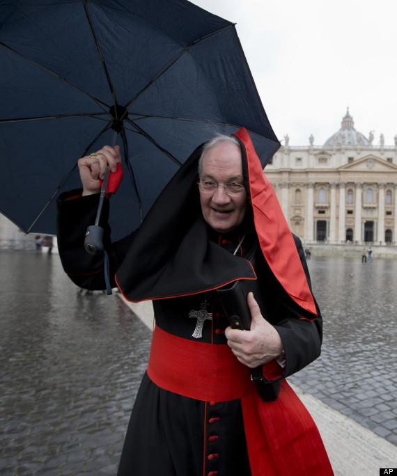 vatican_pope_cardinals_1