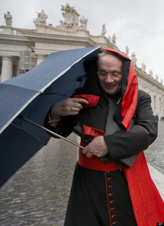vatican_pope_cardinals_2