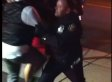 New Jersey Cop Appears To Punch Woman In The Face Outside Club (VIDEO)