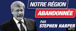 campagne npd