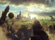 'Oz the Great and Powerful': 10 Differences Between the Prequel and 'Wizard of Oz'