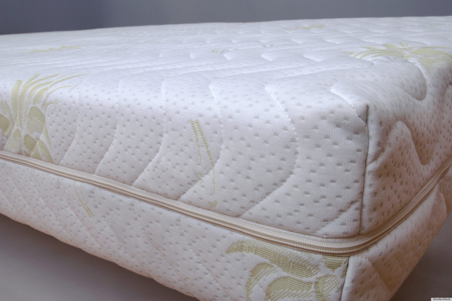 on images of bed mattress elegant size awesome best matters pinterest