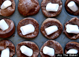 Popover Recipes: Yorkshire Pudding, Dutch Baby, Hootenanny Pancake and ...