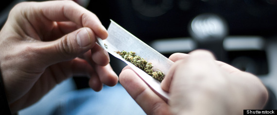 BAD DRIVING DRUG DEALERS