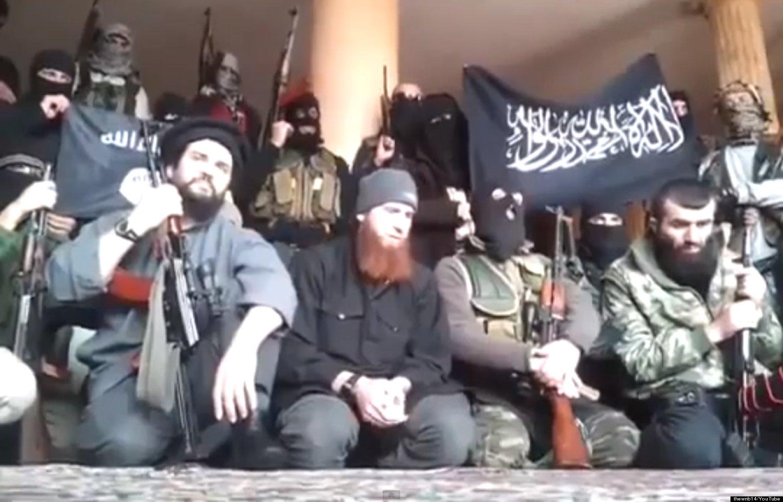 chechen terrorists的圖片搜尋結果