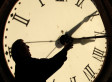 Daylight Saving 2013: Petition Targets DST For Elimination