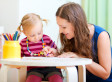 How Much To Pay A Babysitter: Average Babysitting Rates Throughout U.S. (INFOGRAPHIC)